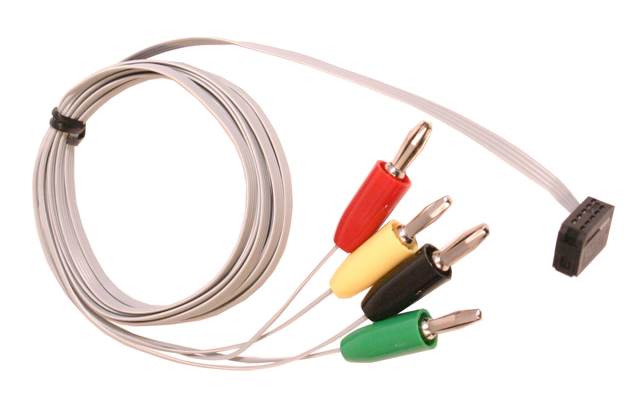 10-pin Stimulus Cable