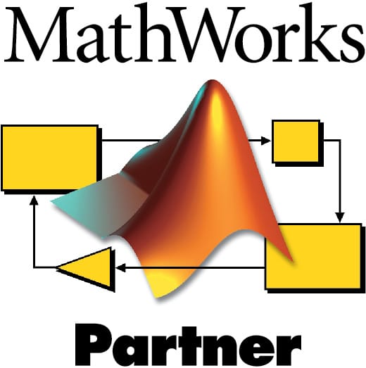 The MathWorks, Inc. . Neuralynx