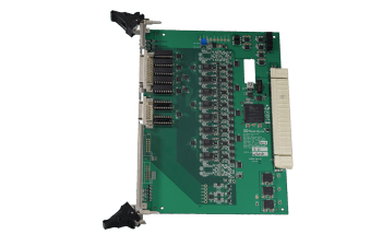 Digital Lynx Combo Board from Neuralynx