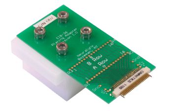 EIB-36-Plating Adapter
