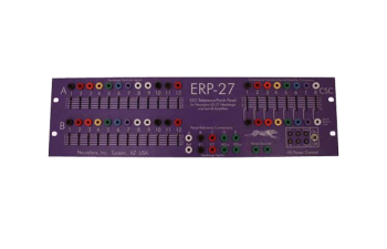 ERP-27 from Neuralynx (retired product)