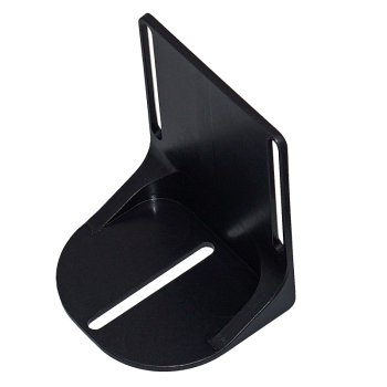 FreeLynx Mounting Bracket
