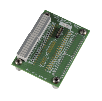HS-18-MM-Test Board from Neuralynx