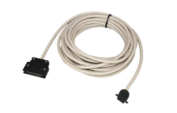 MDR50 to µDB25 Tether Extension