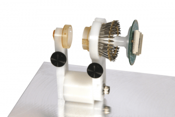 Harlan 28 Drive with Assembly Kit